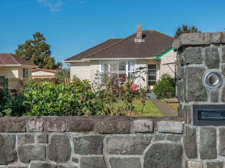 44 Bernard Street, Mount Wellington, Auckland City
