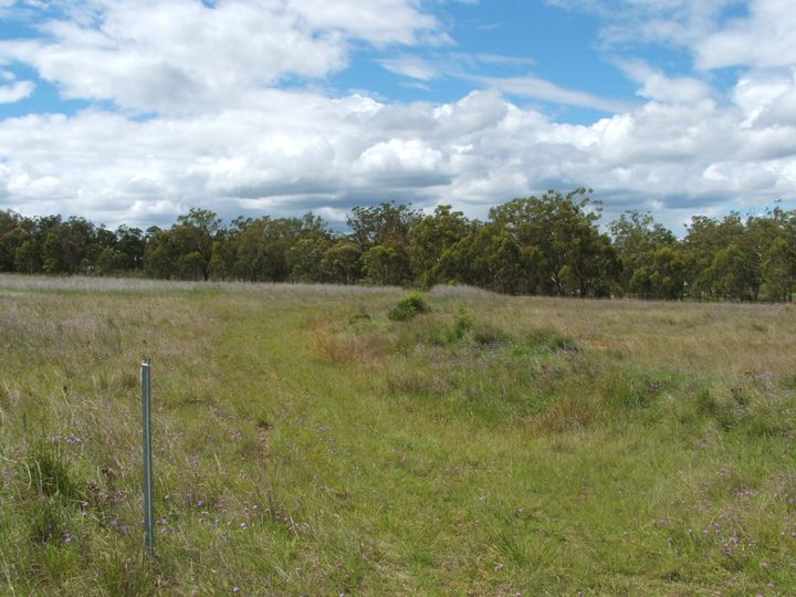 Lot 1 Shepherds Drive, Deuchar, QLD