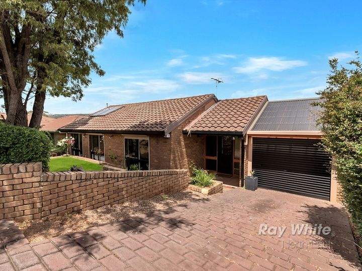 61 Gaylard Crescent, Redwood Park, SA