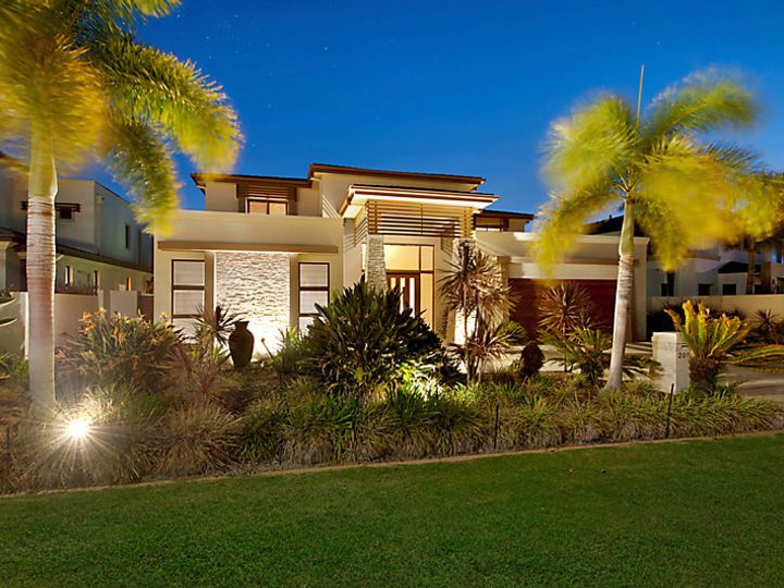 2064 The Circle, Sanctuary Cove, QLD