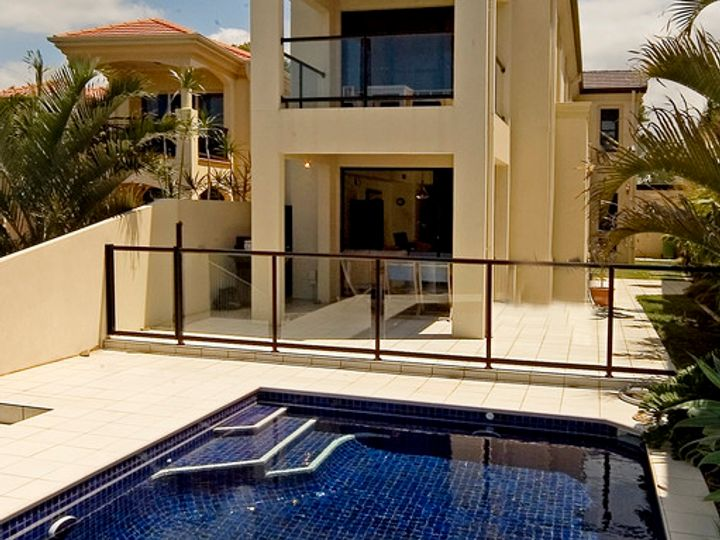 8049 The Parkway, Sanctuary Cove, QLD
