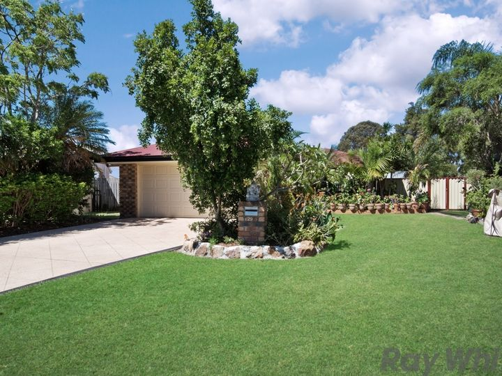 29 Spencer Avenue, Deception Bay, QLD