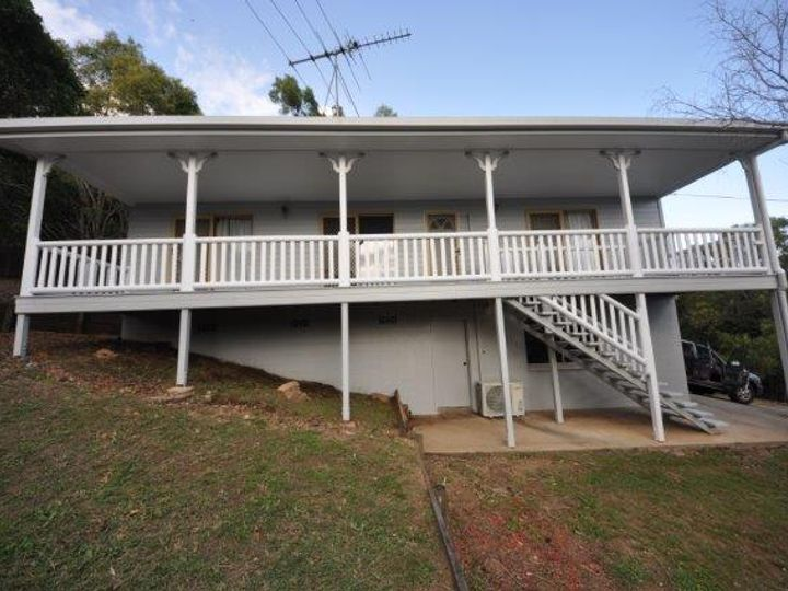 1 Morgan Street, Yeppoon, QLD