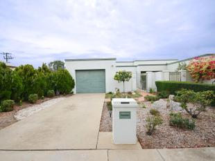 Privately Positioned - Echuca