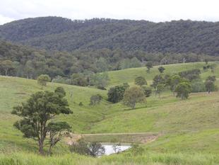 Rocky Creek - Committed Vendors Require Result - Tenterfield