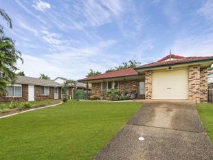 Great entry level buying here! - Banora Point