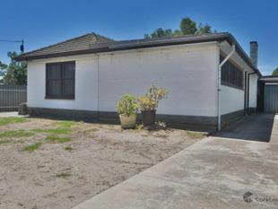 BUDGET Conscious - AFFORDABLE house! Plus separate Studio or Teenage Retreat!!! Pet Friendly too! - Mitchell Park