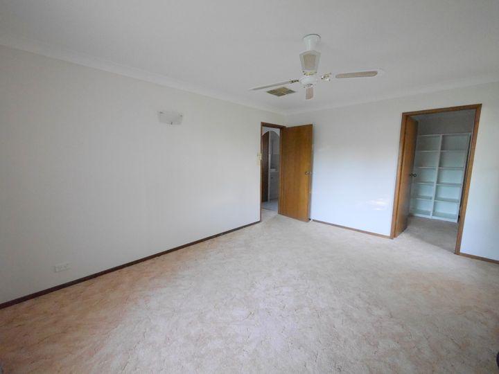 53 Jukes Lane, Cowra, NSW