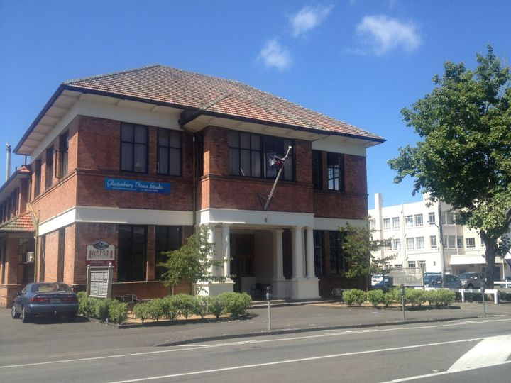 Unit 2, 72 St Hill Street, Wanganui City Centre, Wanganui