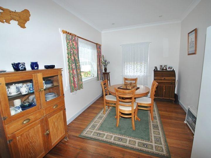 12 Karowa Street, Bomaderry, NSW