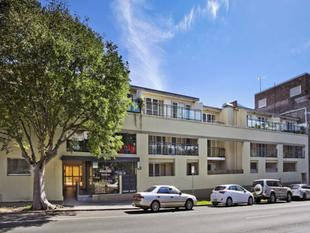 Leased Ray White Inner West Rentals! - Camperdown