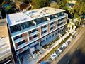 New Ground Floor Commercial Suite - 118m2 - Rozelle