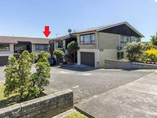 3 bedrooms townhouse in pakuranaga - Pakuranga