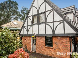 Comfortable one bedroom - Ringwood