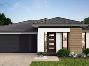 BRAND NEW HOME IN ELDERSLIE - Elderslie