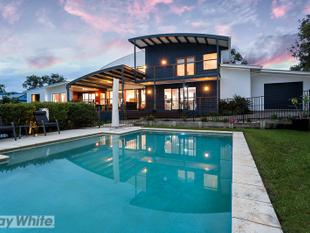 Perfectly Designed for the family! - Redland Bay