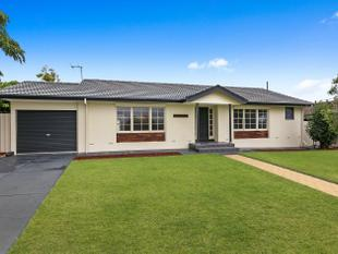 Fully renovated 4br 2bth home in a highset location with outstanding views - Morphett Vale