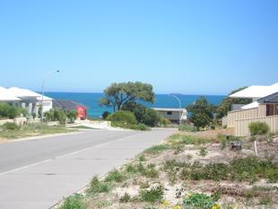Superb Value With Ocean Views - Drummond Cove