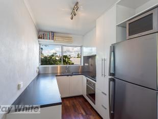 STYLISH INNER CITY APARTMENT! - Norman Park