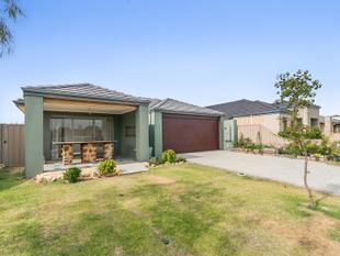 OWNER WANTS IT SOLD - Canning Vale