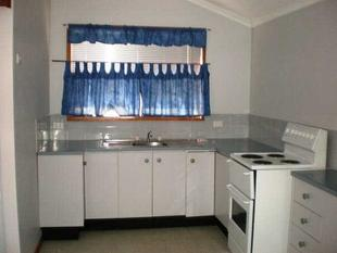 Well Located Unit coming soon...... - Clarence Town