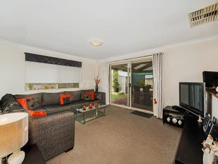 Spacious Entertainer! - Ballajura