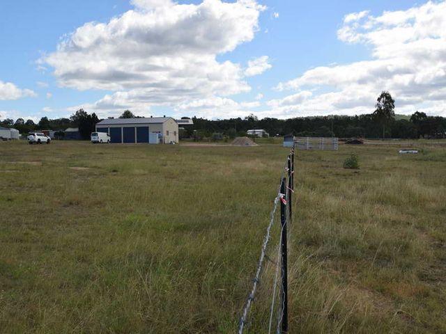 6 Heritage Drive, Adare, QLD