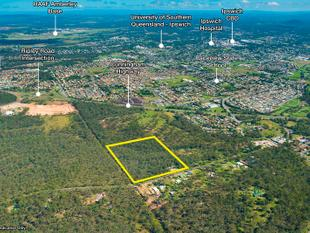 12.14ha* Residential Development Site - Flinders View