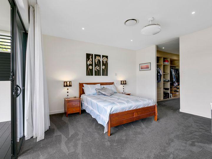 2606 The Address, Sanctuary Cove, QLD