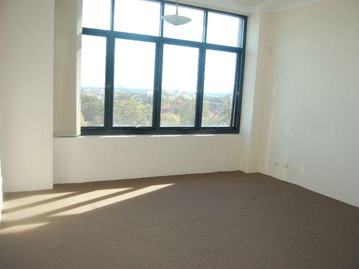 507/58 King Street, Newtown, NSW