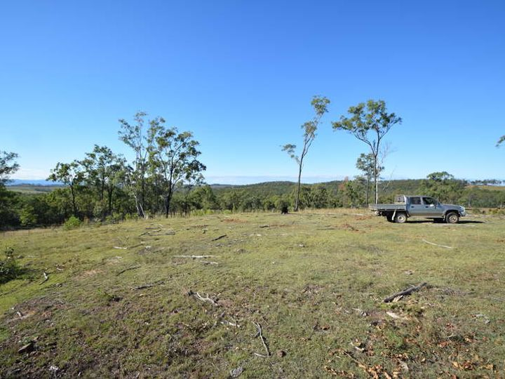 Lot 5 Langtons Lane, Esk, QLD
