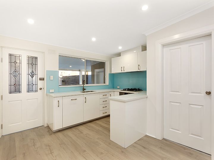 58 Thompson Street, Drummoyne, NSW