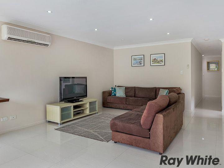 7 Pengam Street, Kuraby, QLD