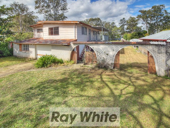 50 Garfield Road, Logan Central, QLD