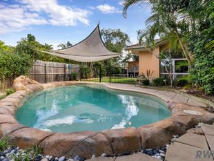 The Family Entertainer - Upper Coomera
