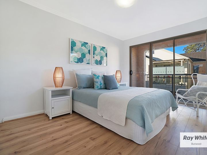 9/68-72 Second Avenue, Campsie, NSW