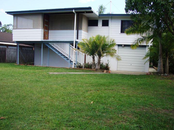 96 Aquarius Drive, Kingston, QLD