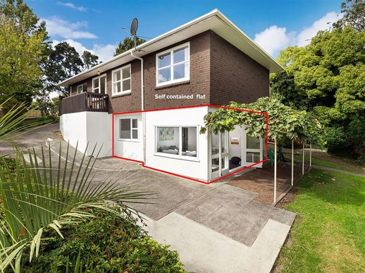 38B Neal Avenue, Glenfield, North Shore City