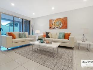 Over 250sqm Townhouse Renovated & Ready - Campsie