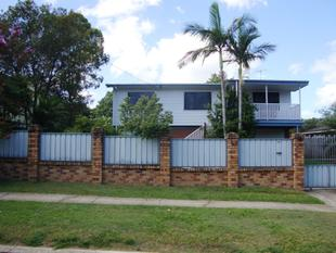 HIGH SET 3 BEDROOM HOME - Kingston