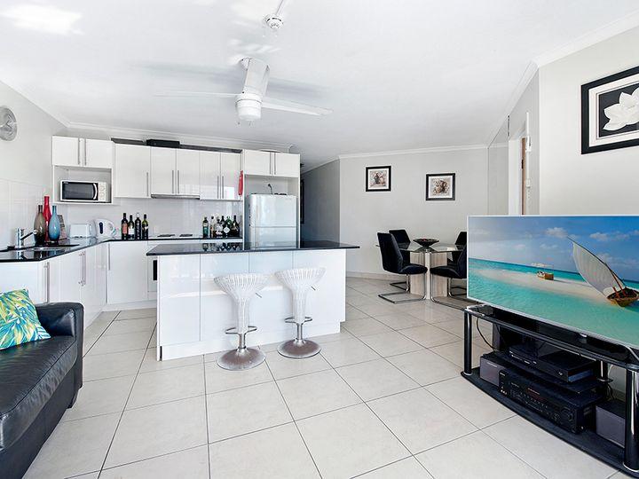 1103/3 Orchid Avenue, Surfers Paradise, QLD