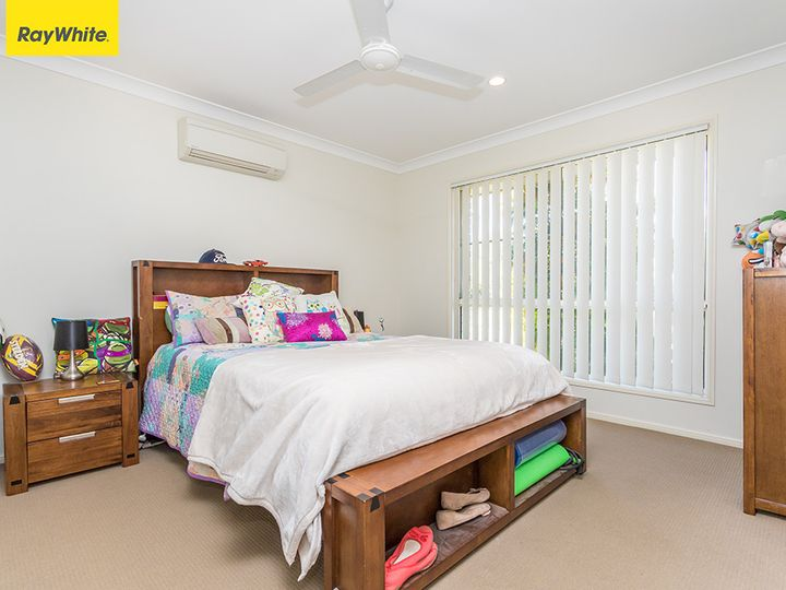 57 Male Road, Caboolture, QLD