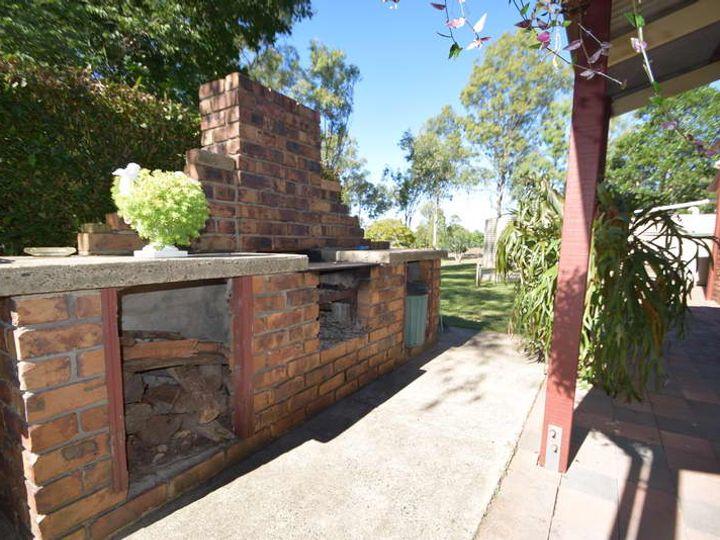 41 Gutteridge Road, Coominya, QLD