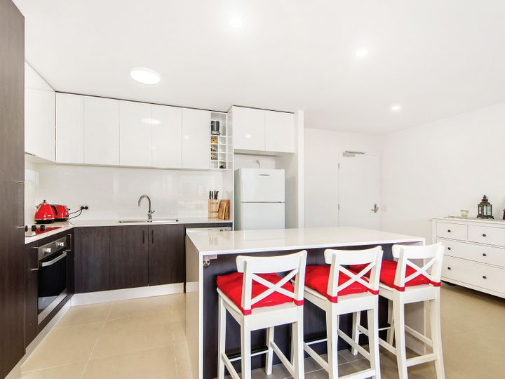 105/26 Spendelove Avenue, Southport, QLD