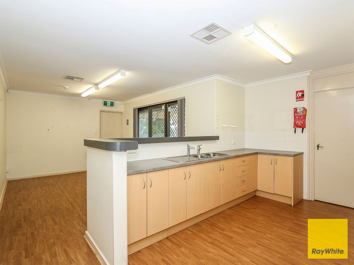 813 and 815 Wanneroo Road, Wanneroo, WA