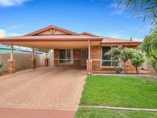 Looking for an investment property with an A Grade tenant? - Kalgoorlie