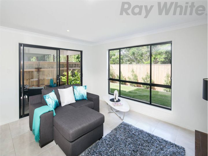 7/20-26 Valley Road, Wellington Point, QLD