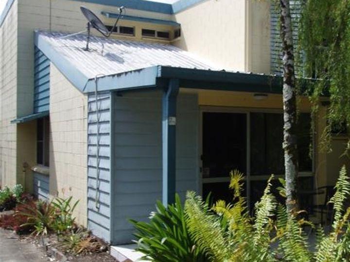 1/73 Seafarer Street, Mission Beach, QLD