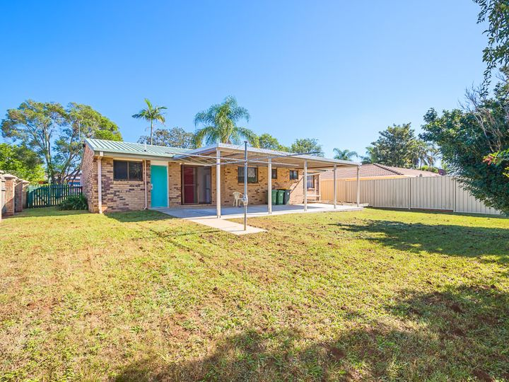 68 Swann Road, Bellmere, QLD