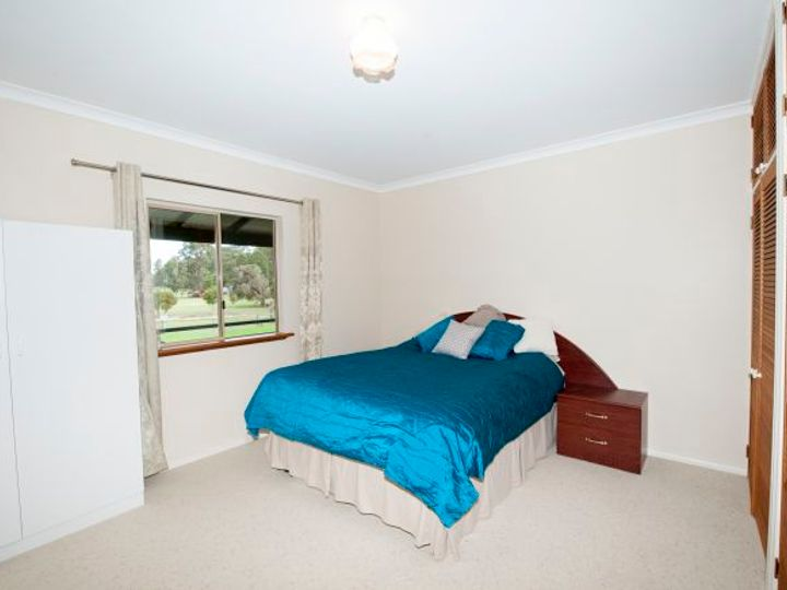 Lot 4027 Barrabup Road, Nannup, WA